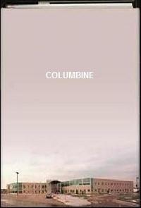 columbine-cover-200