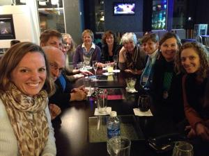 NCTE-14-drinks-with-friends