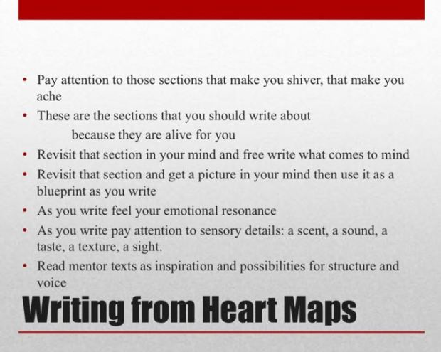 tips for writing from heart maps.JPG